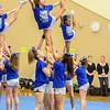 1106-Cheerleading-PEC-0366