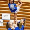 1106-Cheerleading-PEC-0497