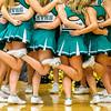 1106-Cheerleading-PEC-0033