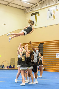 1106-Cheerleading-PEC-0465