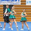 1106-Cheerleading-PEC-0052