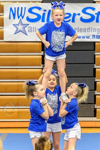 1106-Cheerleading-PEC-0438