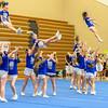 1106-Cheerleading-PEC-0254