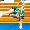 1106-Cheerleading-PEC-0041