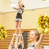 1106-Cheerleading-PEC-0448