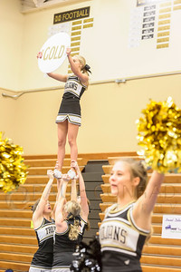 1106-Cheerleading-PEC-0448