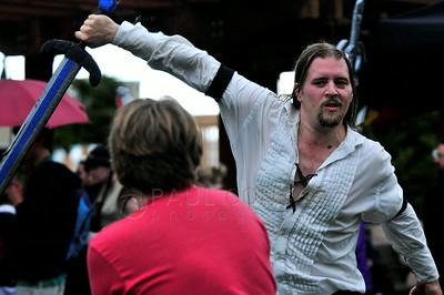 0720 Steampunk Festival