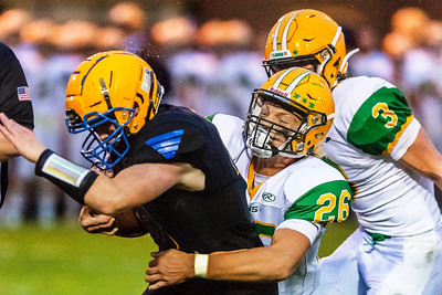 Lynden Christian vs Bellingham 0258