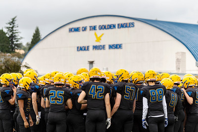 Lynden Christian vs Bellingham 0478