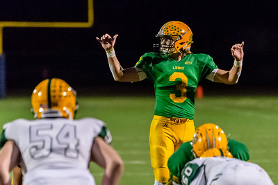 Lynden def Sehome 48 to 21 -  1214