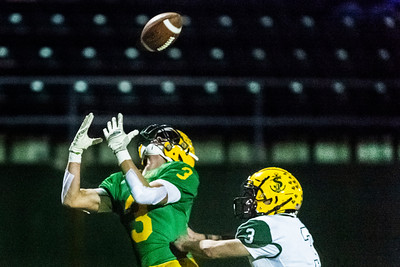 Lynden def Sehome 48 to 21 -  0636