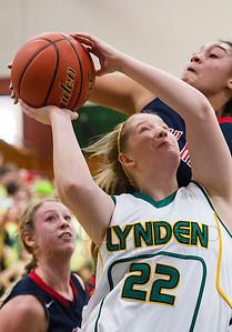 0301-Lynden-GBB