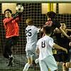 0328-BhamSqual-BSOC-PEC-_PEC7086.NEF Squalicum defeats Bellingham 2 to 0 in boys varsity soccer