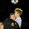 0328-BhamSqual-BSOC-PEC-_PEC7346.NEF Squalicum defeats Bellingham 2 to 0 in boys varsity soccer