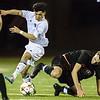 0328-BhamSqual-BSOC-PEC-_PEC7065.NEF Squalicum defeats Bellingham 2 to 0 in boys varsity soccer