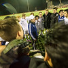 0328-BhamSqual-BSOC-PEC-_PEC7273.NEF Squalicum defeats Bellingham 2 to 0 in boys varsity soccer