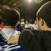 0328-BhamSqual-BSOC-PEC-_PEC7285.NEF Squalicum defeats Bellingham 2 to 0 in boys varsity soccer