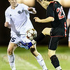 0328-BhamSqual-BSOC-PEC-_PEC7121.NEF Squalicum defeats Bellingham 2 to 0 in boys varsity soccer