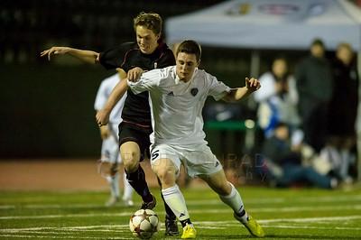 0328-BhamSqual-BSOC-PEC-_PEC7073.NEF Squalicum defeats Bellingham 2 to 0 in boys varsity soccer