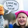 """""""I Love Me Some Putin"""""""