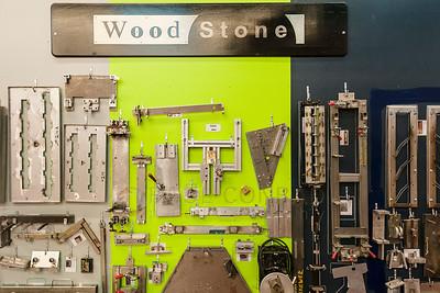 MAG-1116-WoodStone-7