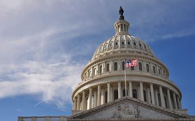 Legislateure