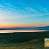 Soda Lake ~ Carrizo Plains