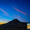 Bishop Peak Sunset_064