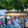 Farmers' Market June '14_014