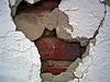 "Cracks - Repeated - Washington DC  --- <a href=""http://globalvillagestudio.com/abstracts.html"">http://globalvillagestudio.com/abstracts.html</a> Kentucky Photography, John Lynner Peterson, Lexington"