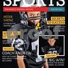 SportsMagazineCover