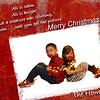 Howell_s christmas 2010