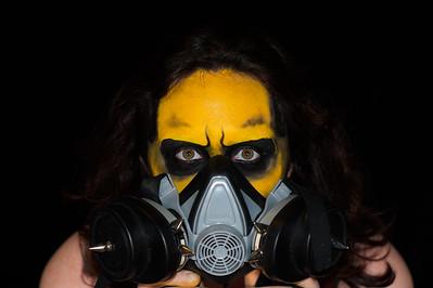 Yellow - 2015