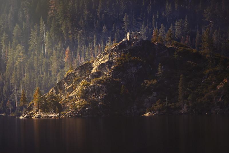 Tiny Fortress