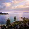 Softly Tahoe