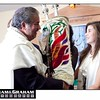 Manhattan Beach Bar Mitzvah Photographer