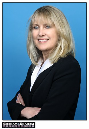 Lisa A. Satter, attorney at law