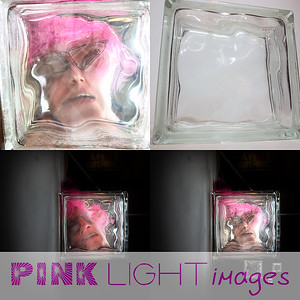 "BTS ""Frozen""  - the lightbulb project"