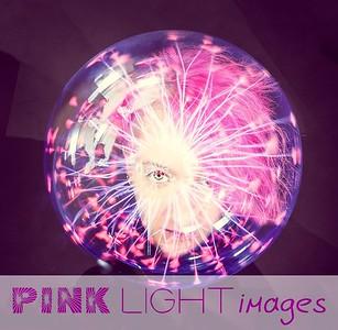 Week 1 - Lightbulb