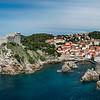 Dubrovnik Pano