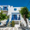 Mykonos Residence
