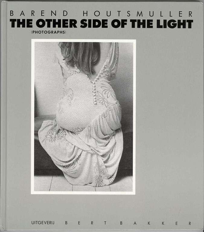 The Other Side of the Light