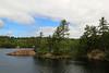Algonquin Park, Ontario