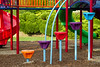 Playground Colours
