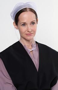 Sandra Van Atta