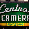 Central Camera Co