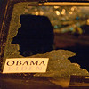 Obama Biden, Oakland Riots