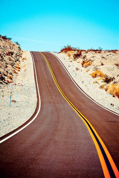 Highway Life