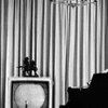 The Ghost That Lives in Elvis Presley's Television Set, Plate 2