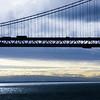 Bridge Addiction